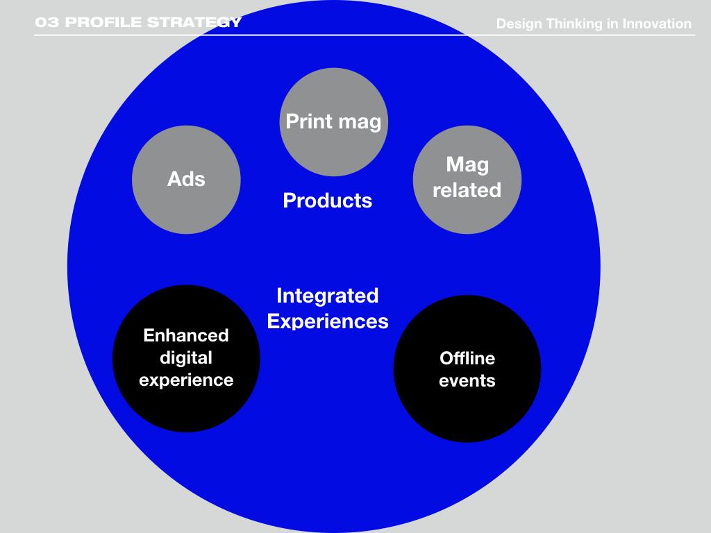 Innovation presentation_7.6.013.jpeg