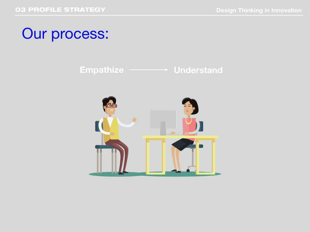 Innovation presentation_7.6.016.jpeg