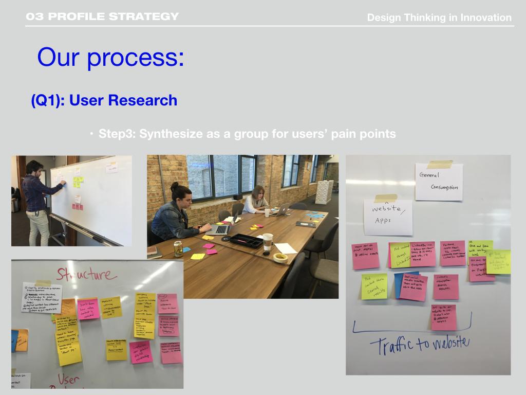 Innovation presentation_7.6.020.jpeg