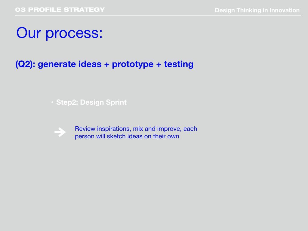 Innovation presentation_7.6.025.jpeg
