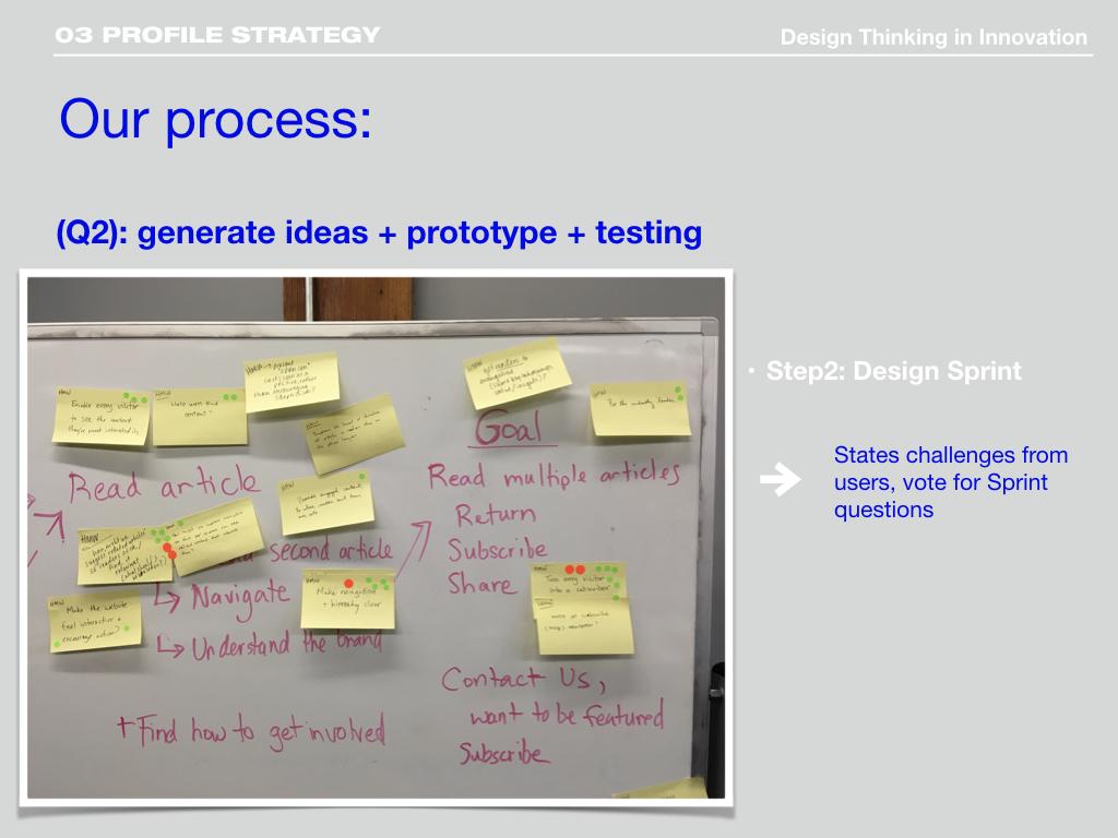 Innovation presentation_7.6.024.jpeg