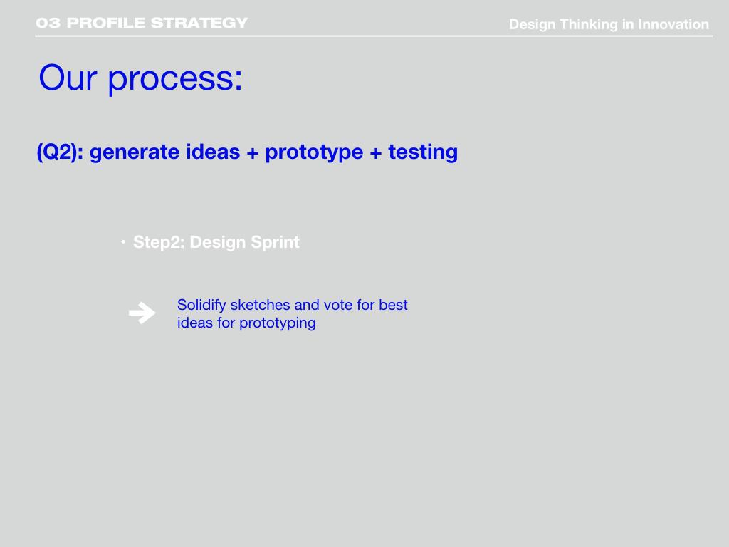 Innovation presentation_7.6.026.jpeg