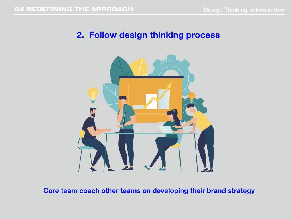 Innovation presentation_7.6.030.jpeg