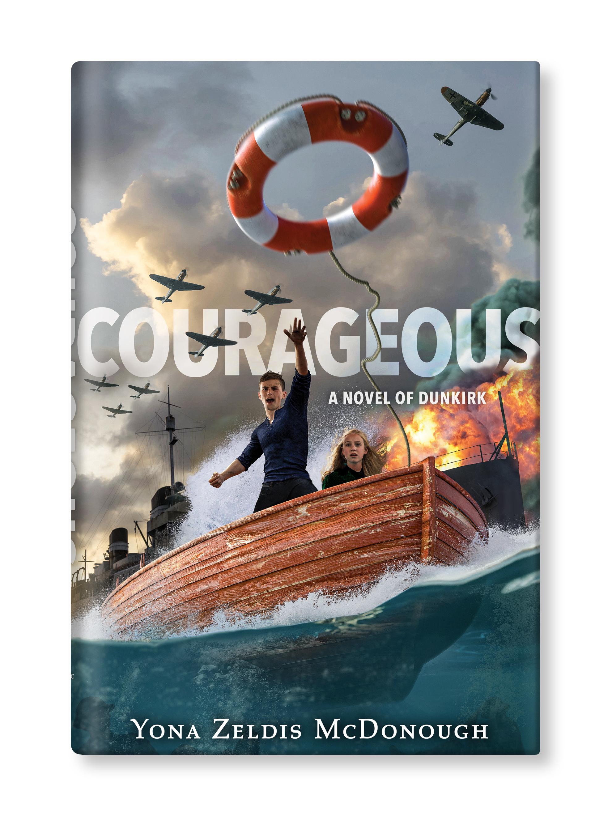 Courageous_jkt.jpg