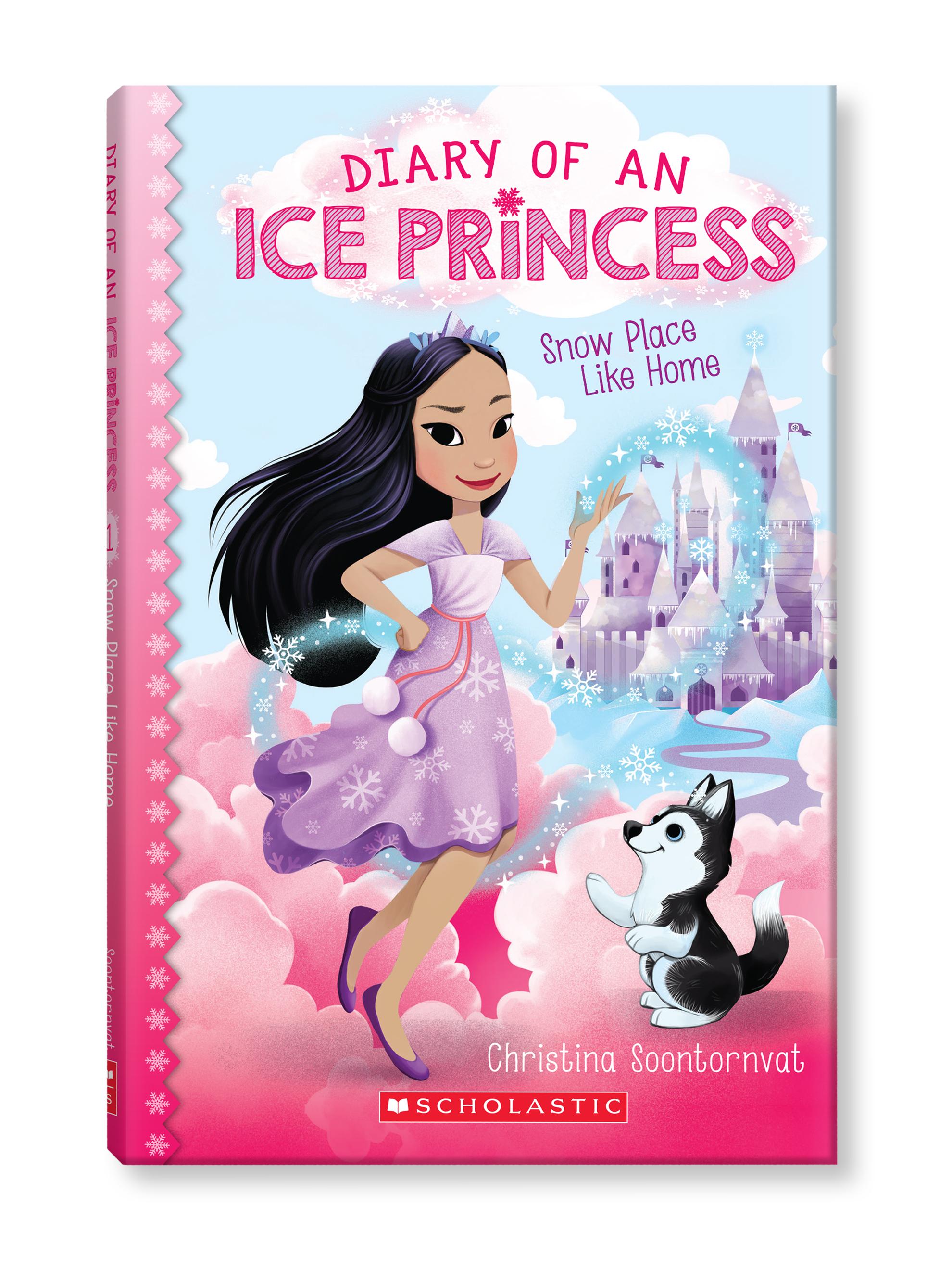 template_book_standardpb_Iceprincess_single.jpg