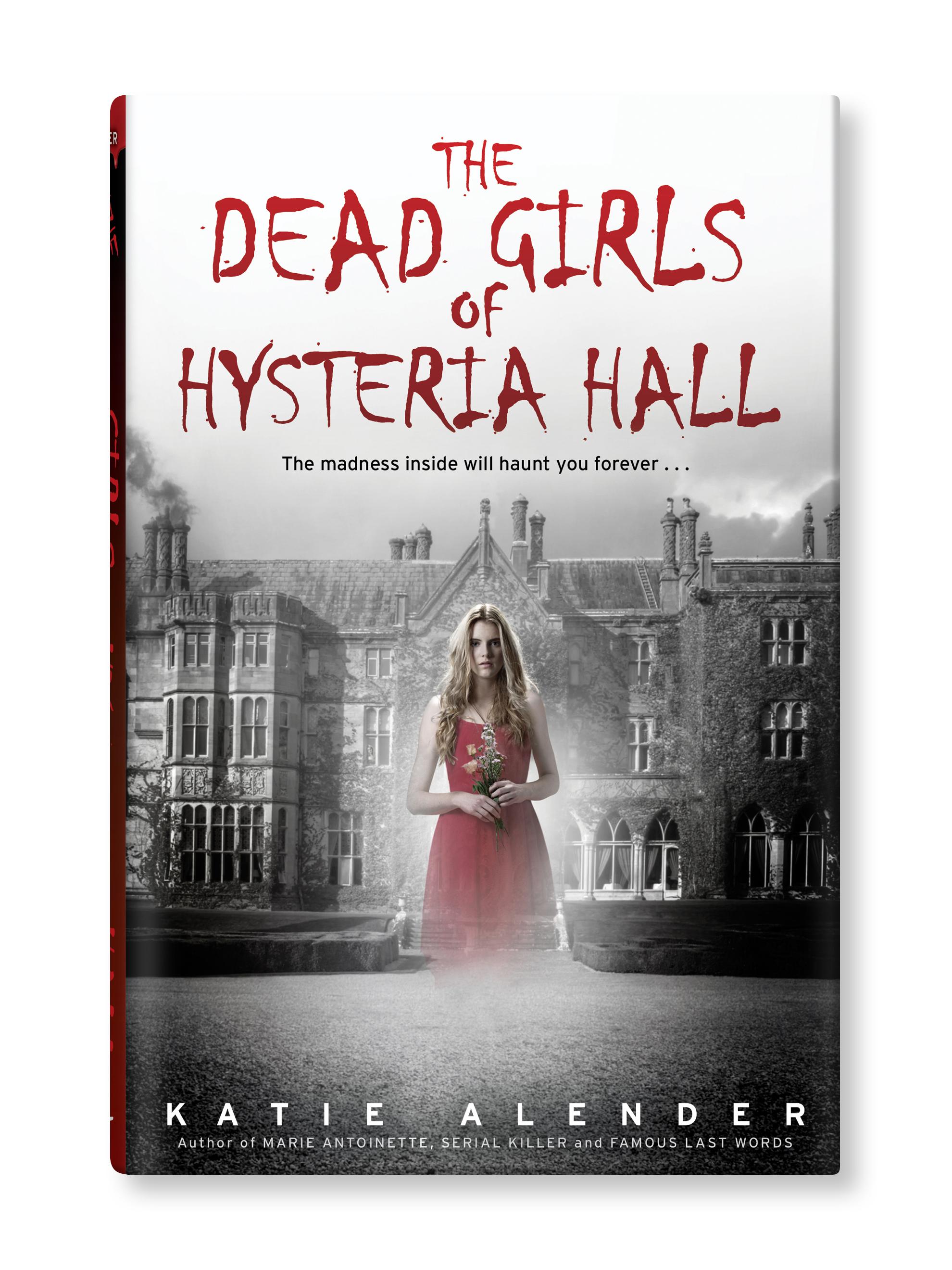 deadgirls.jpg