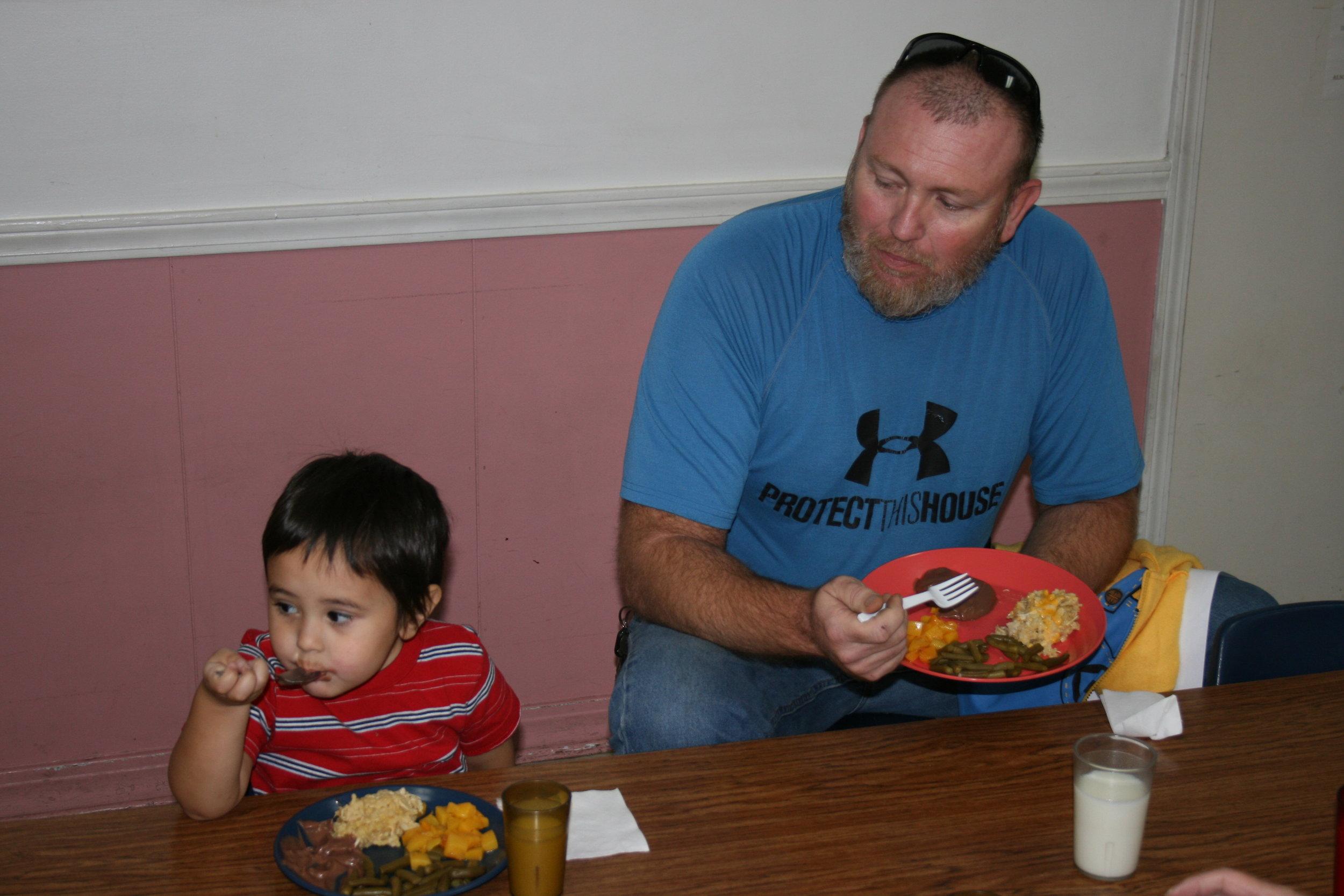 grandparents lunch 9-8-17 015.JPG