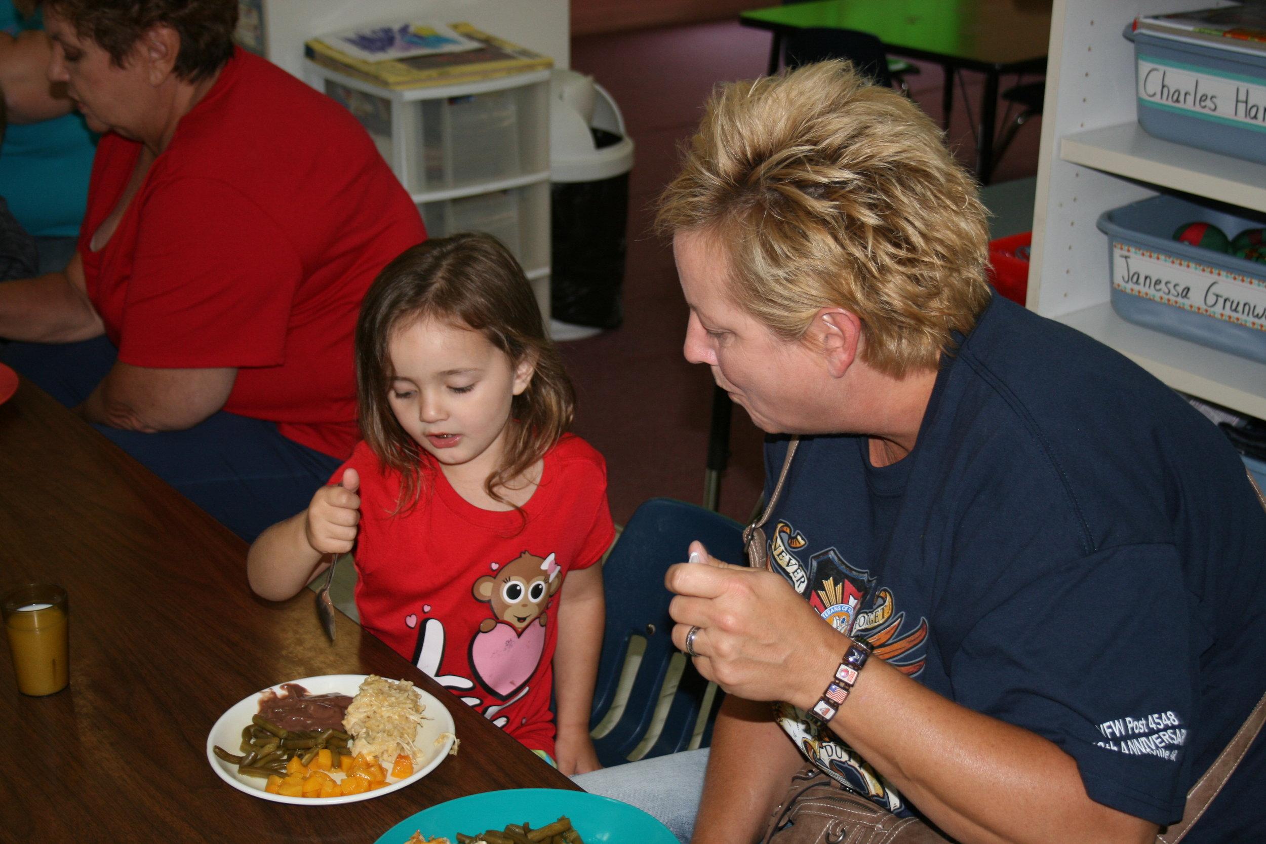 grandparents lunch 9-8-17 019.JPG