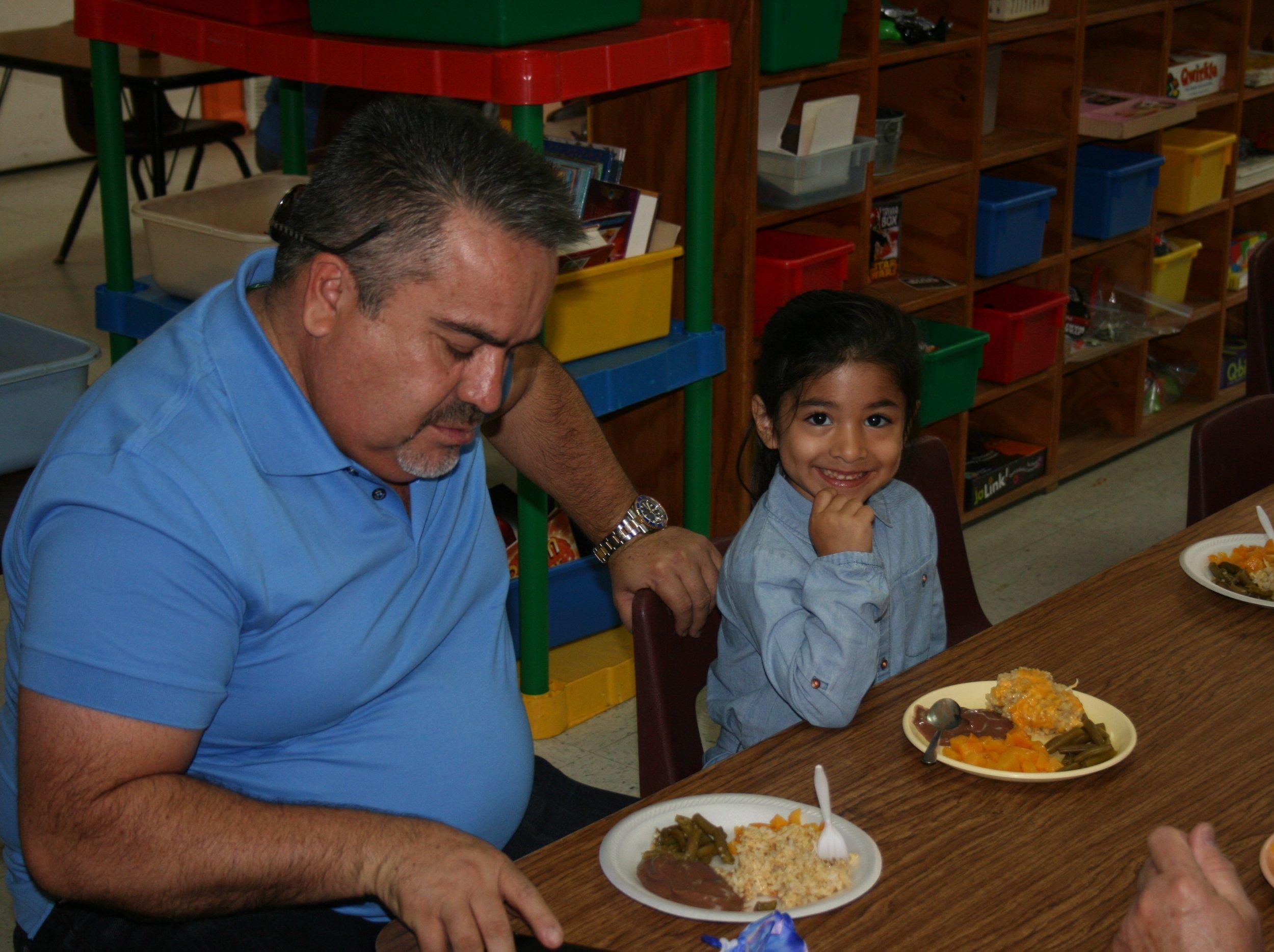 grandparents lunch 9-8-17 025.JPG