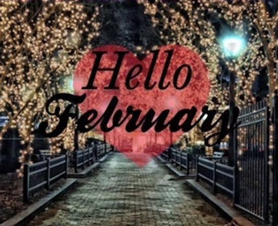 pinterest hello february.jpg