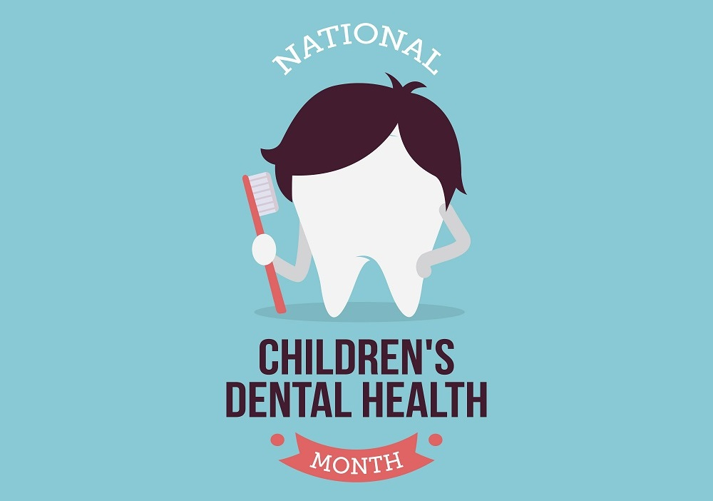Children's Dental Health Month 1.jpg
