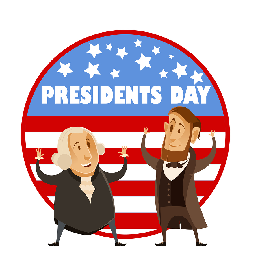 bigstock-Presidents-day-banner-116747441.jpg