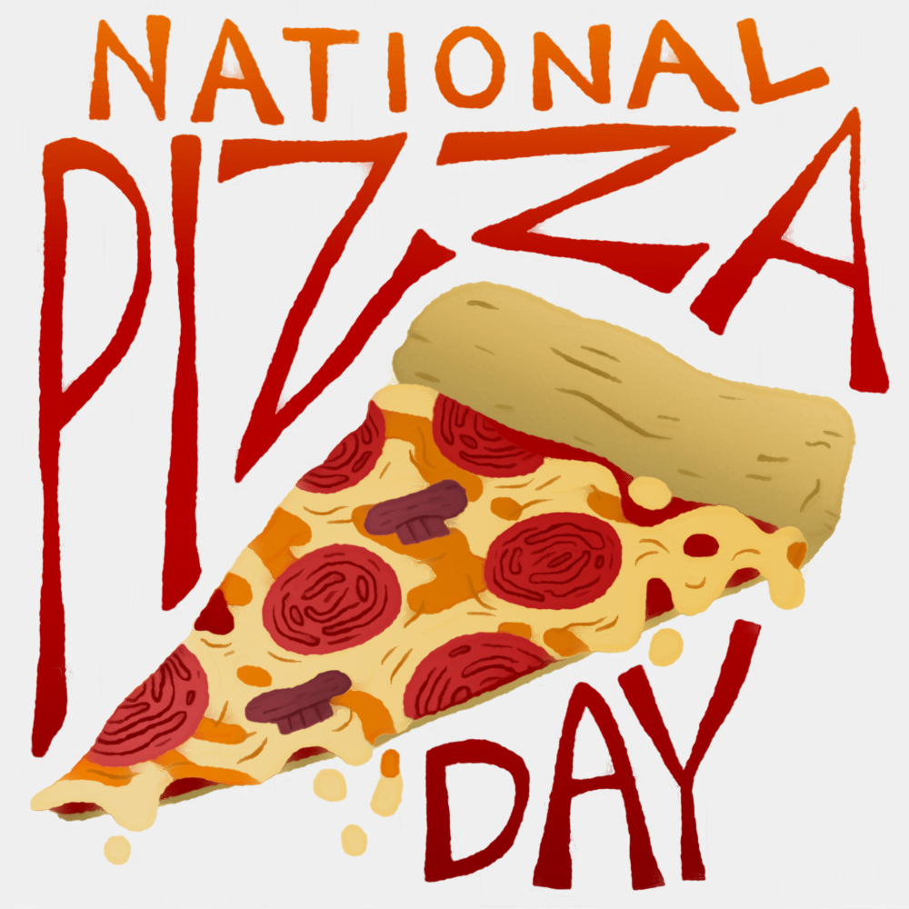 national-pizza-day.jpg