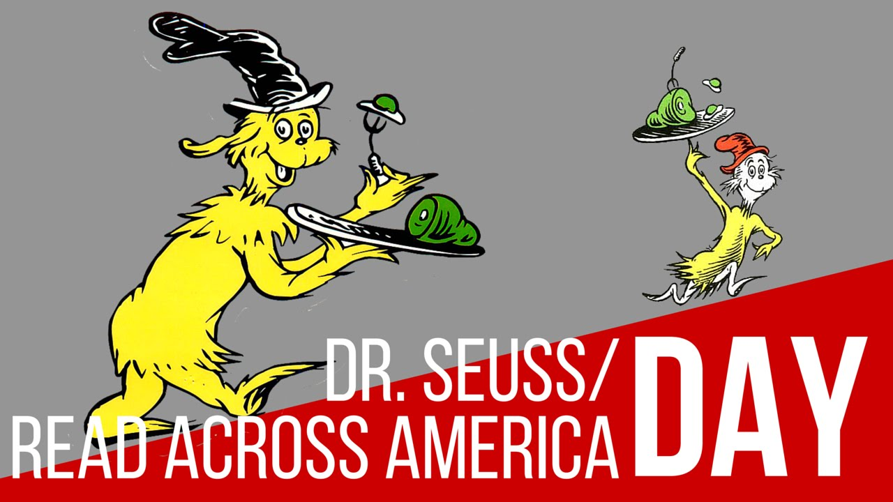 Dr. Seuss day.jpg