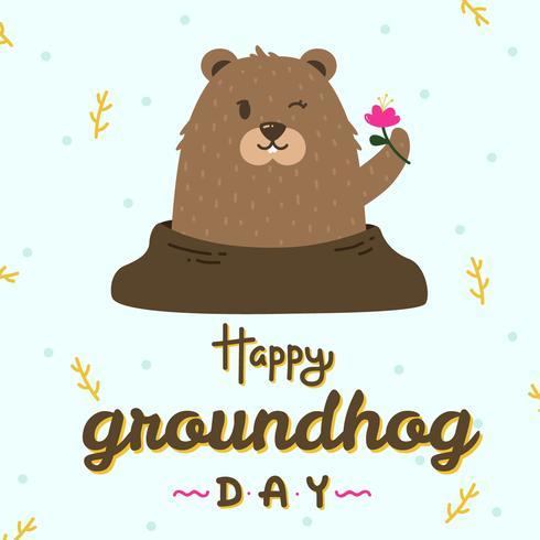 happy-groundhog-day-vector.jpg
