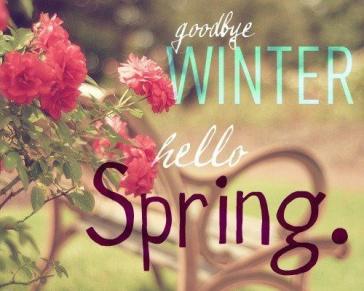 goodbye-winter-hello-spring-quote-1.jpg