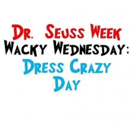 Wacky Wednesday.jpg