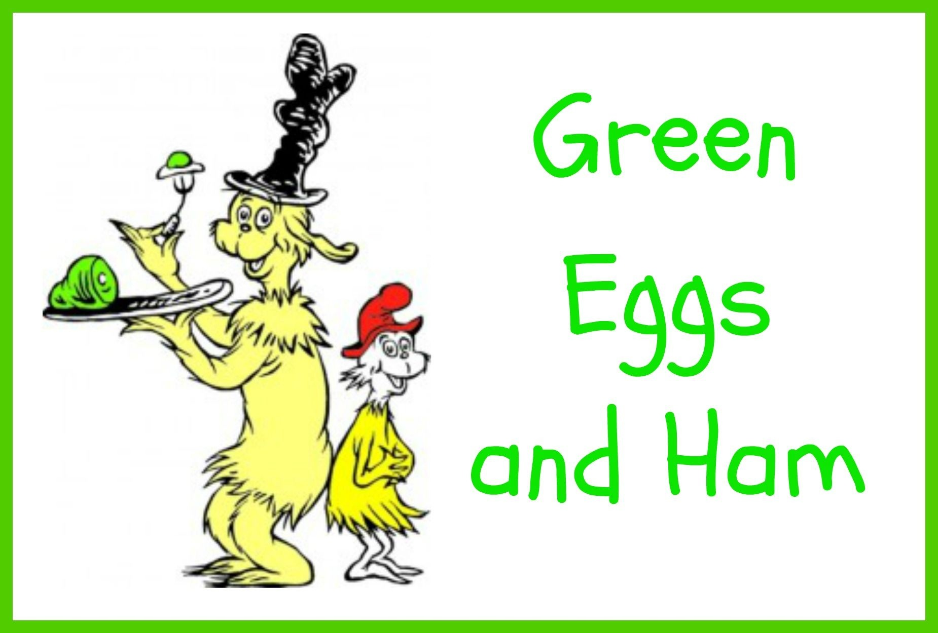 Green+Eggs+and+Ham+Day.jpg