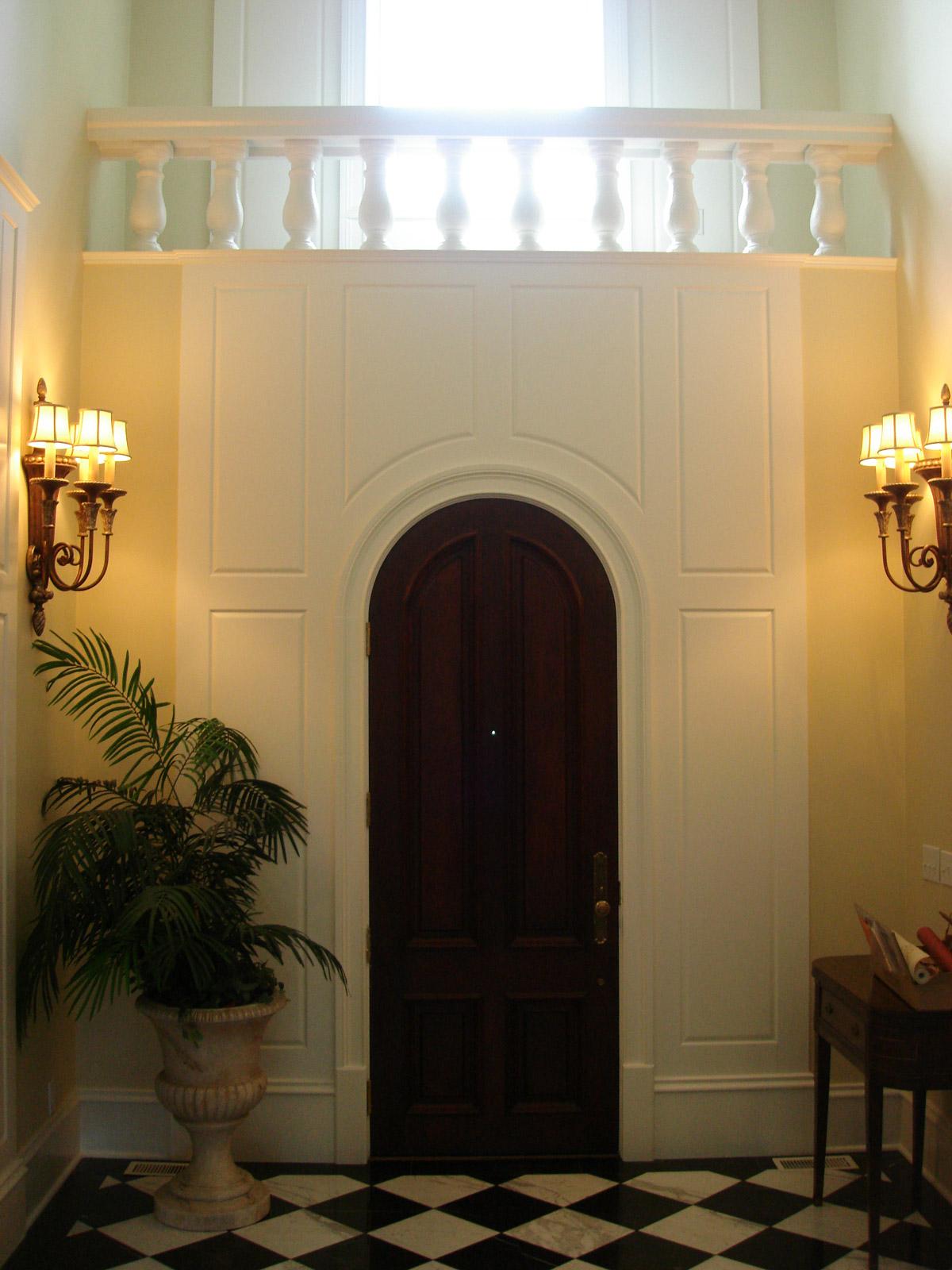 WOCC-ResidenceLivingston3_04.jpg