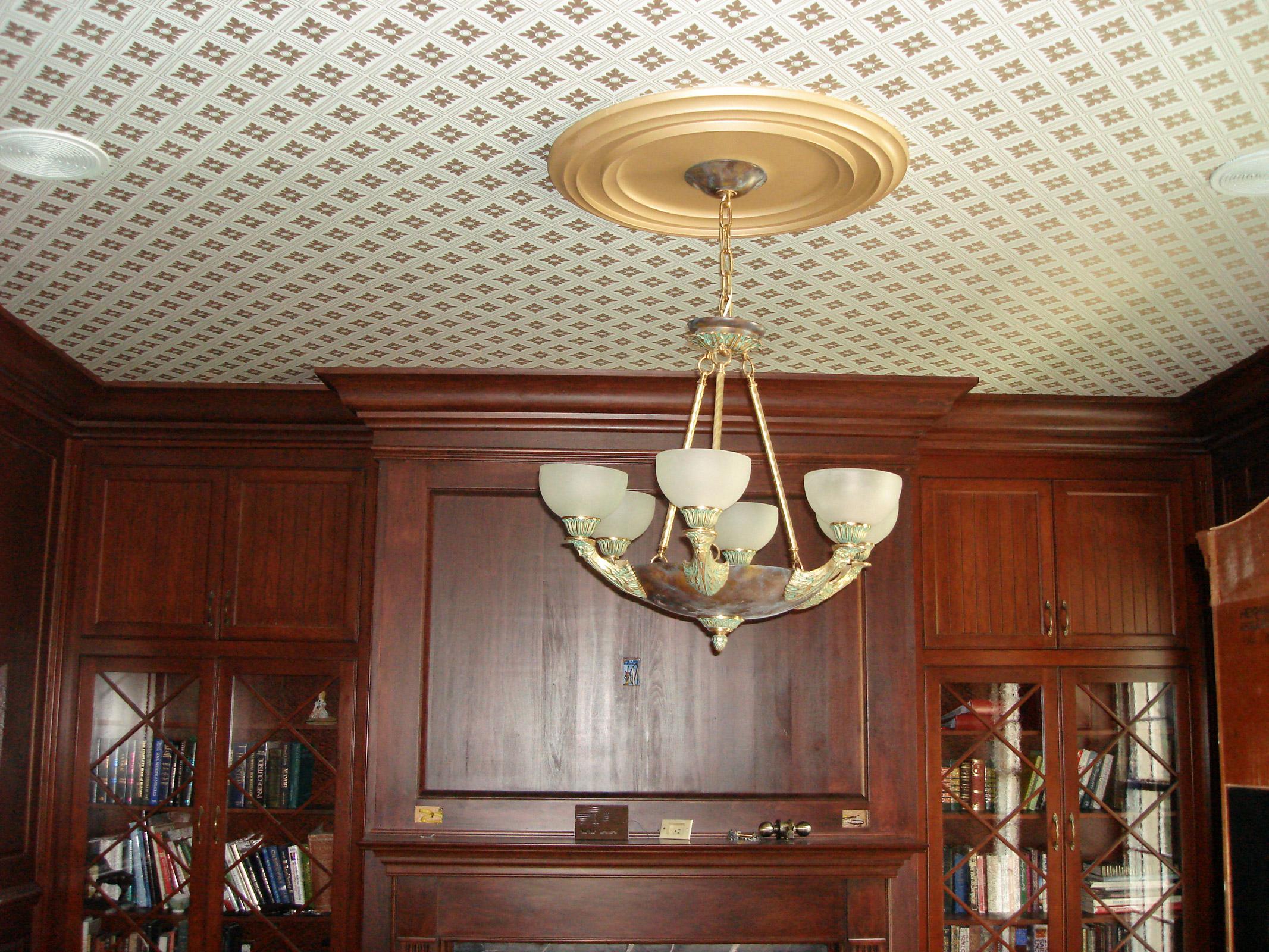 WOCC-ResidenceLivingston3_08.jpg
