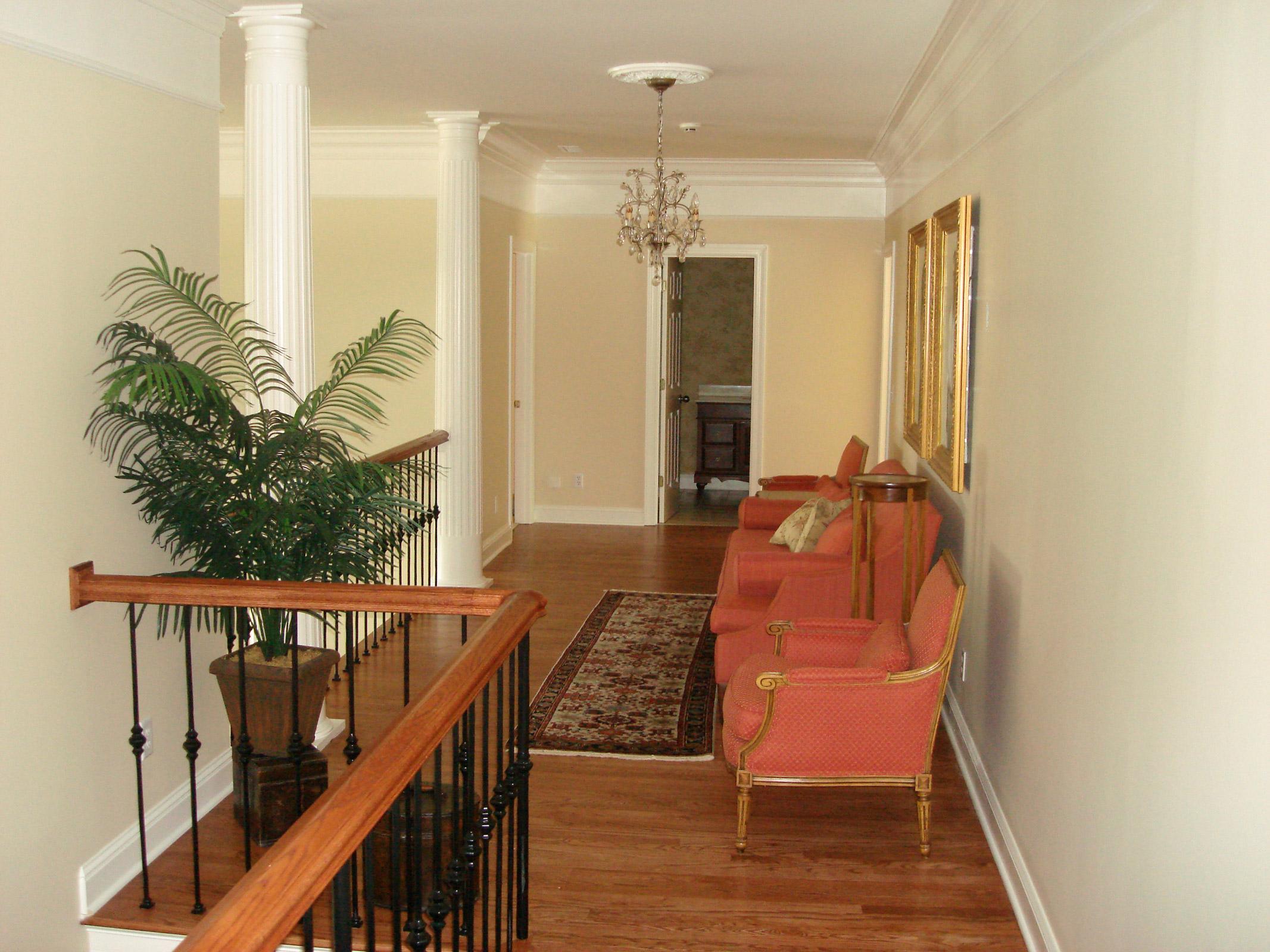 WOCC-ResidenceLivingston3_15.jpg