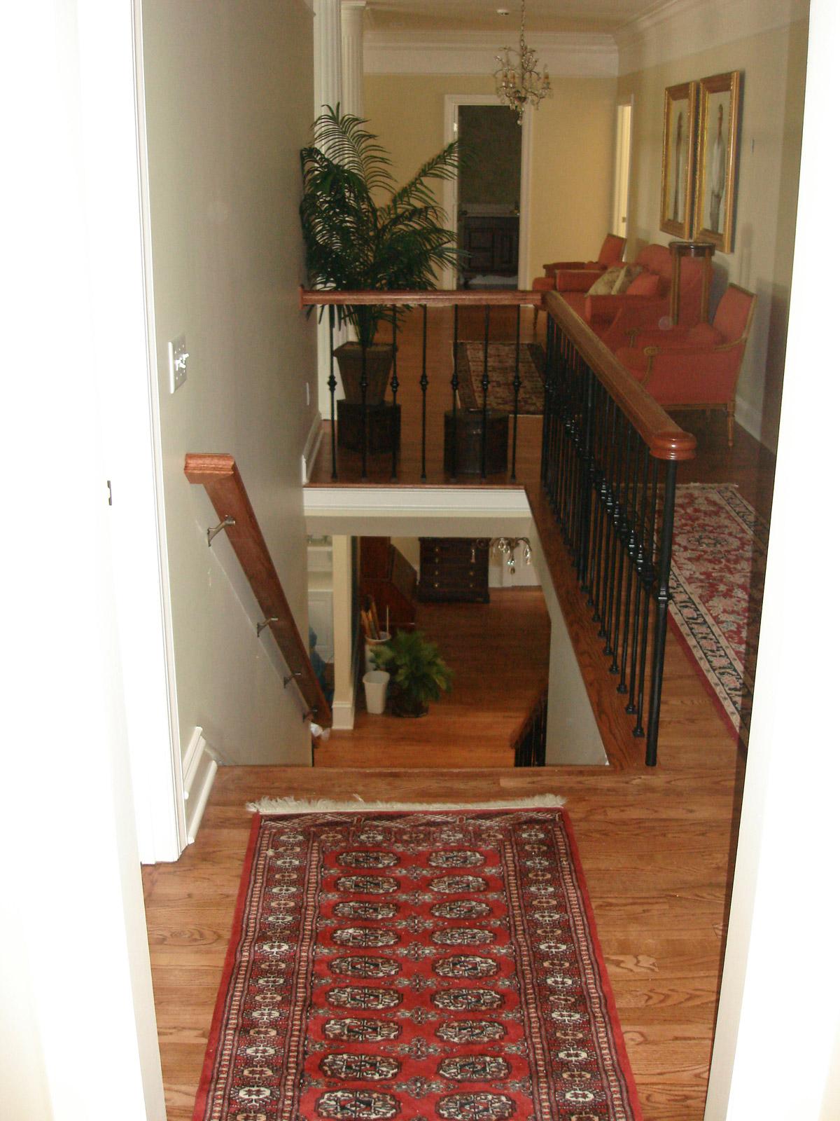WOCC-ResidenceLivingston3_18.jpg