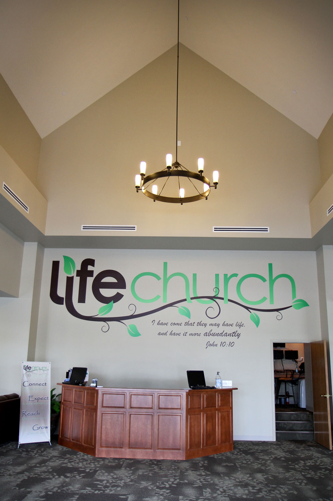 WOCC-LifeChurch_01.jpg