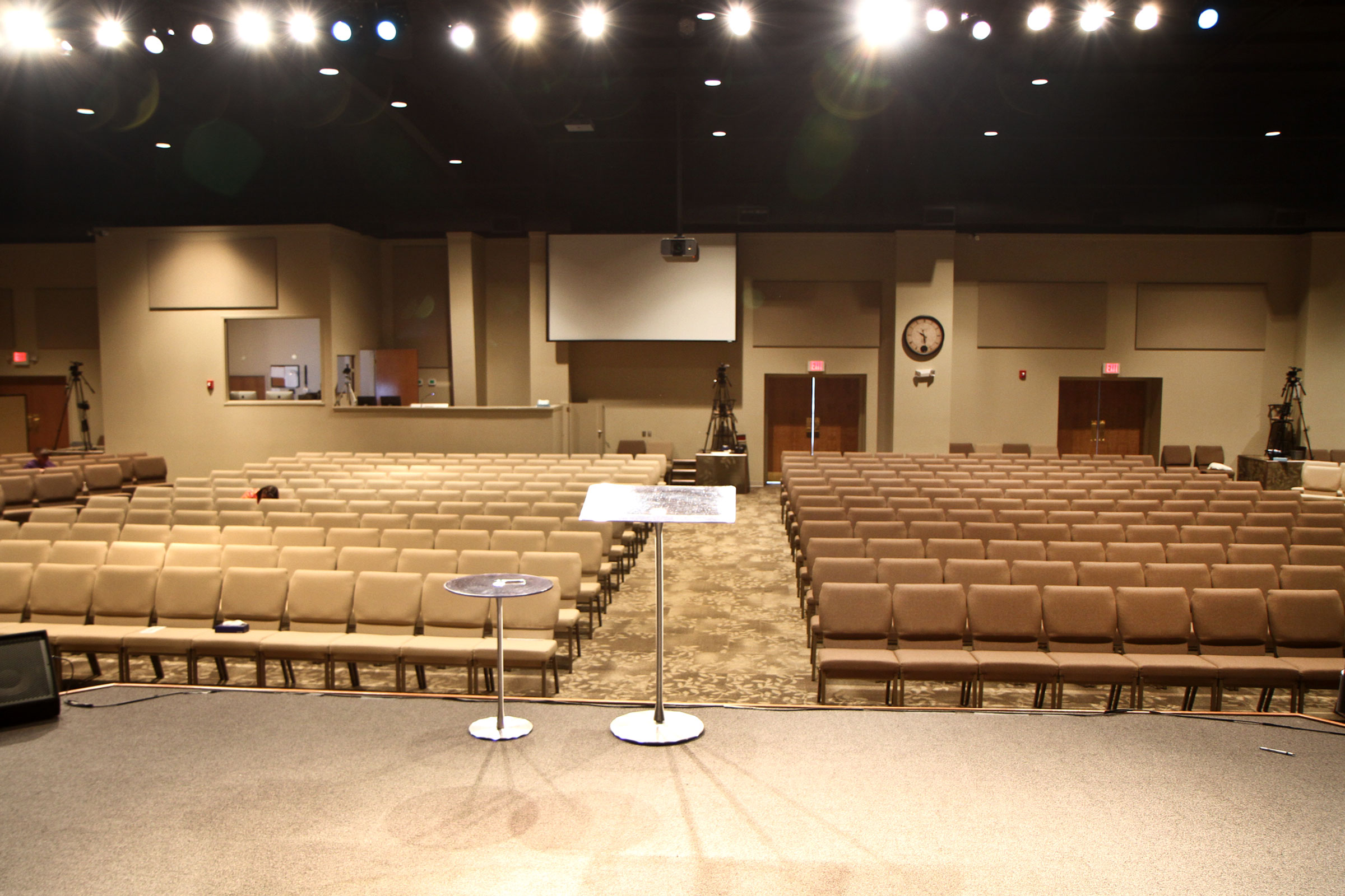 WOCC-LifeChurch_15.jpg