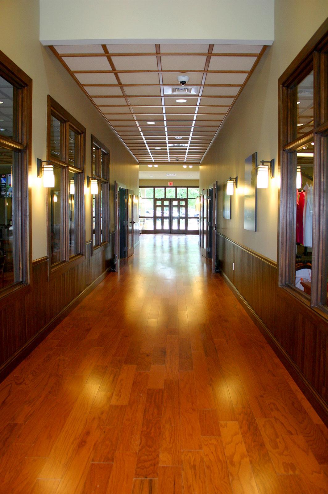 WOCC-DorchesterClubhouse_07.jpg