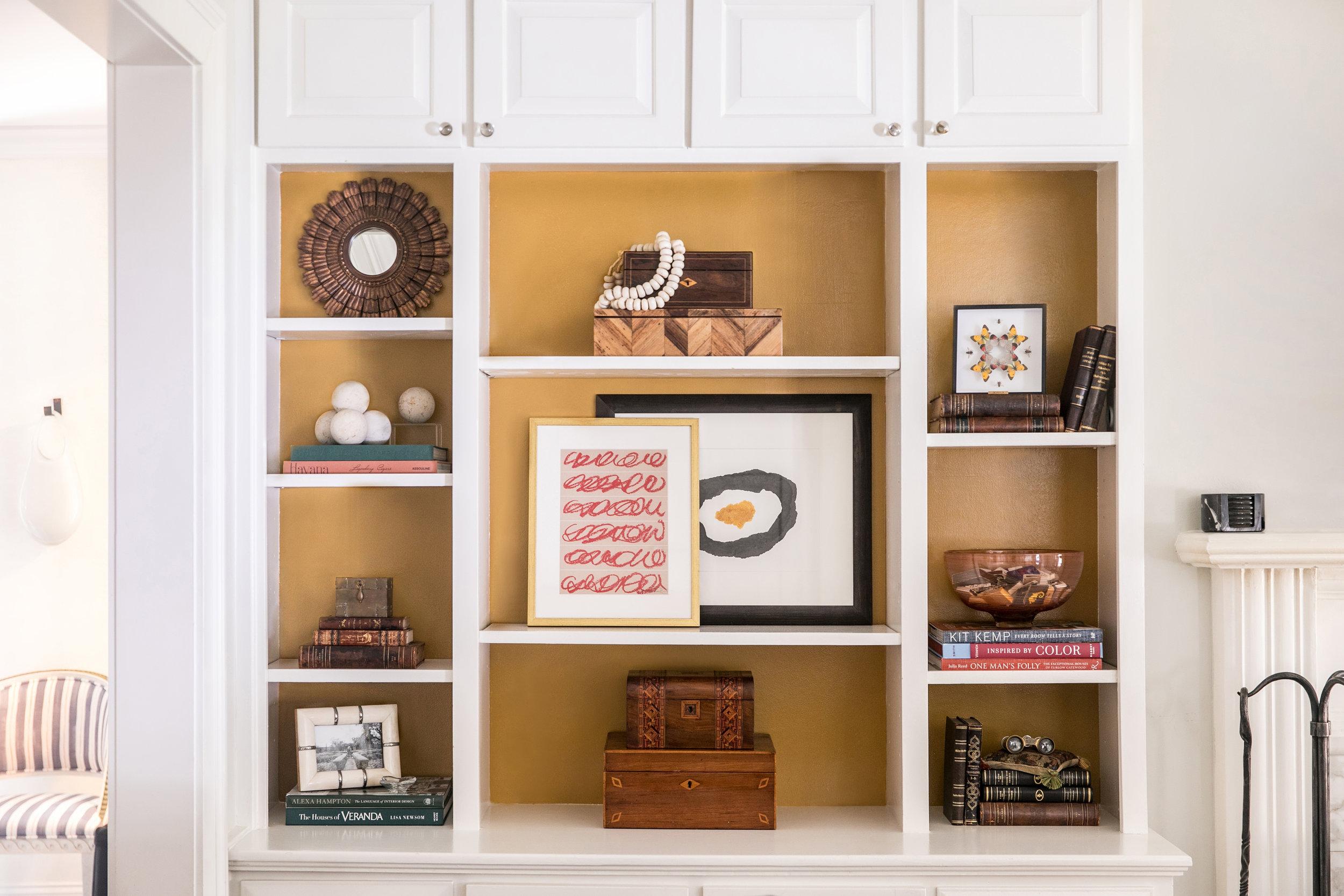 719 Shelves .jpg
