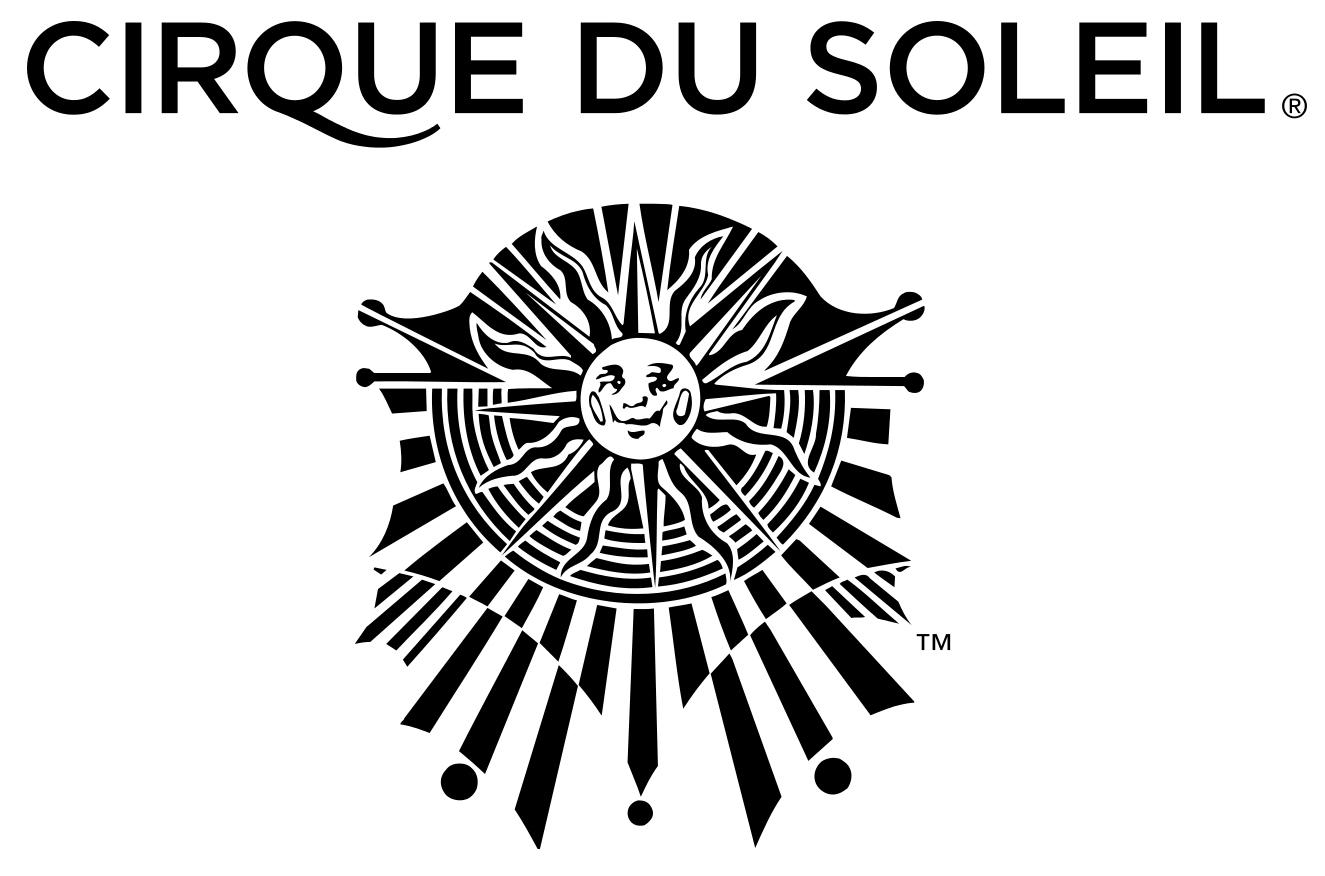 Cirque_du_Soleil_logo.jpg