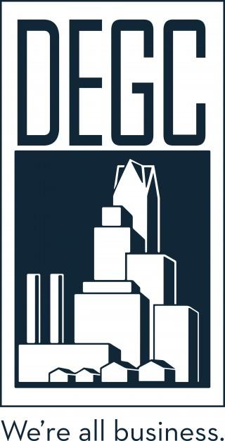 DEGC_Logo_2010-Tag_navy.jpg