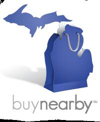buy_nearby_mi-e1411589032245.png