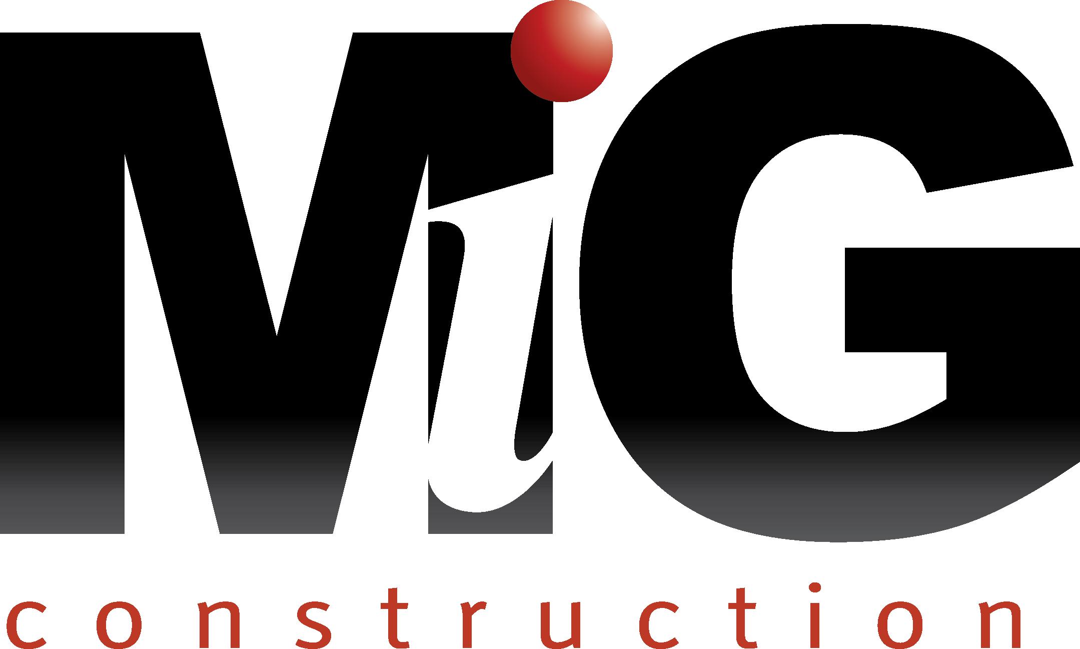 MiG_Construction_Logo_vector.png