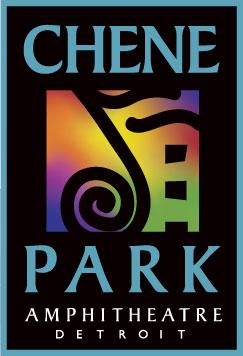 CHENE PARK HOUSE OF PURE VIN.jpg