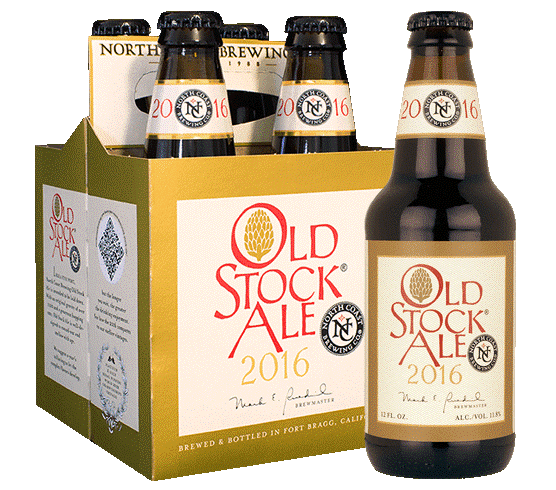 Old Stock Ale 1.png