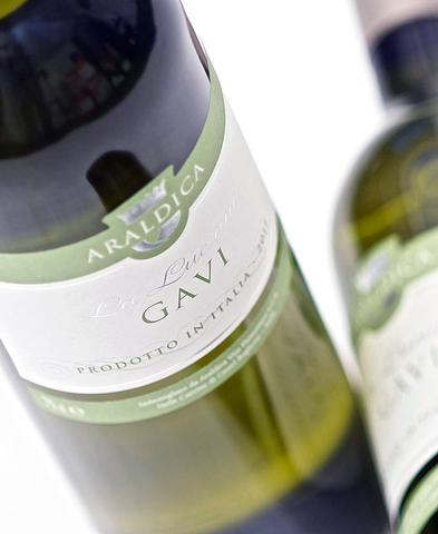 https://northandsouthwines.co.uk/collections/white-wine
