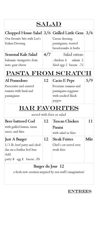 Salads.Bar Favorites.jpg