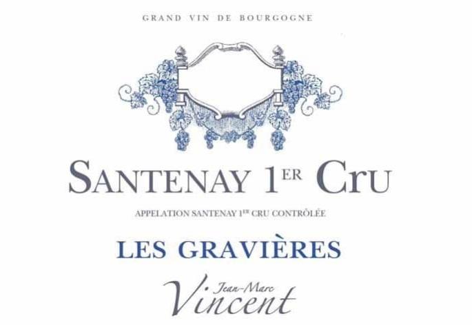 Courtesy of  Bourgogne-Wines.com .