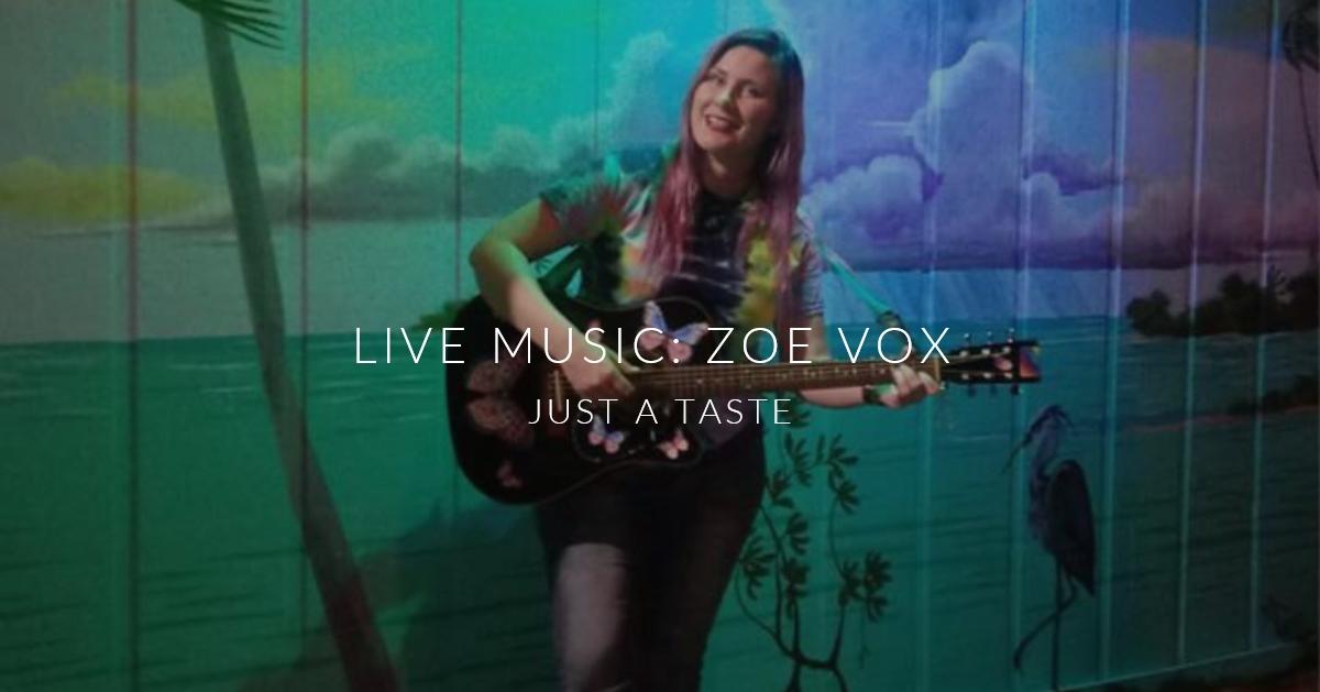Zoe Vox.jpg
