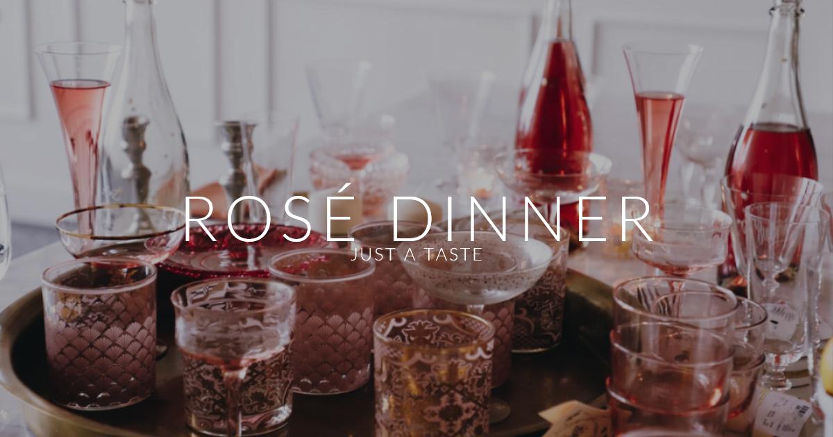 ROSE DINNER.png