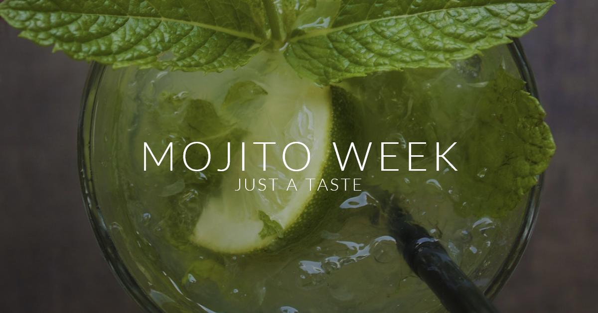MOJITO WEEK.png