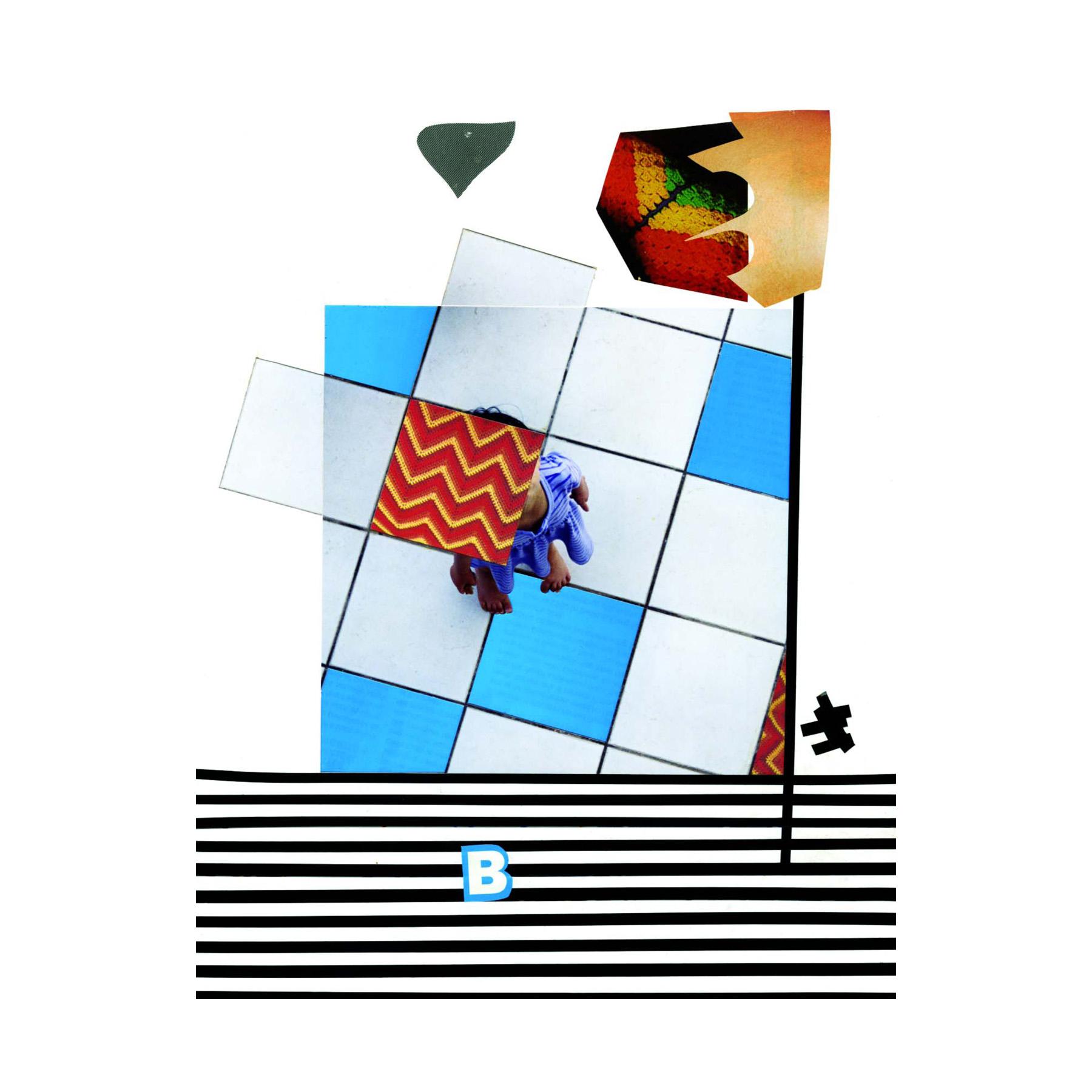 Gore_Layout-3.jpg