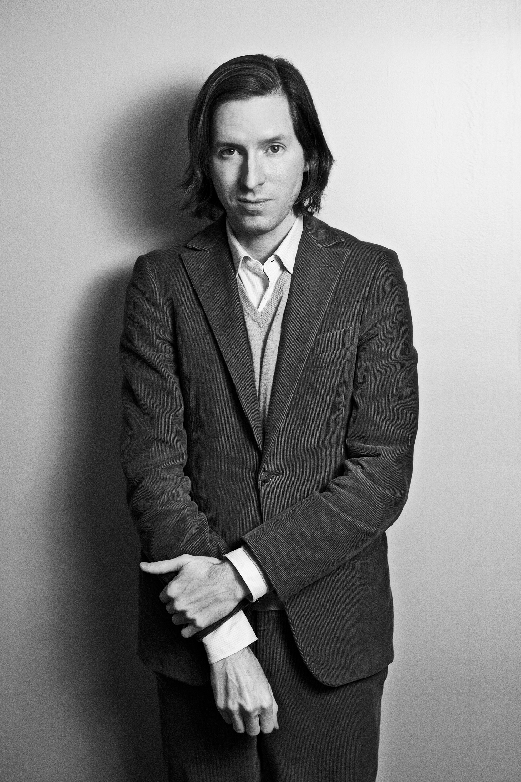 WES ANDERSON | Cut