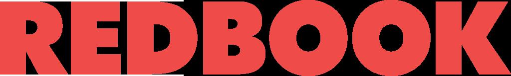 redbook-logo.png