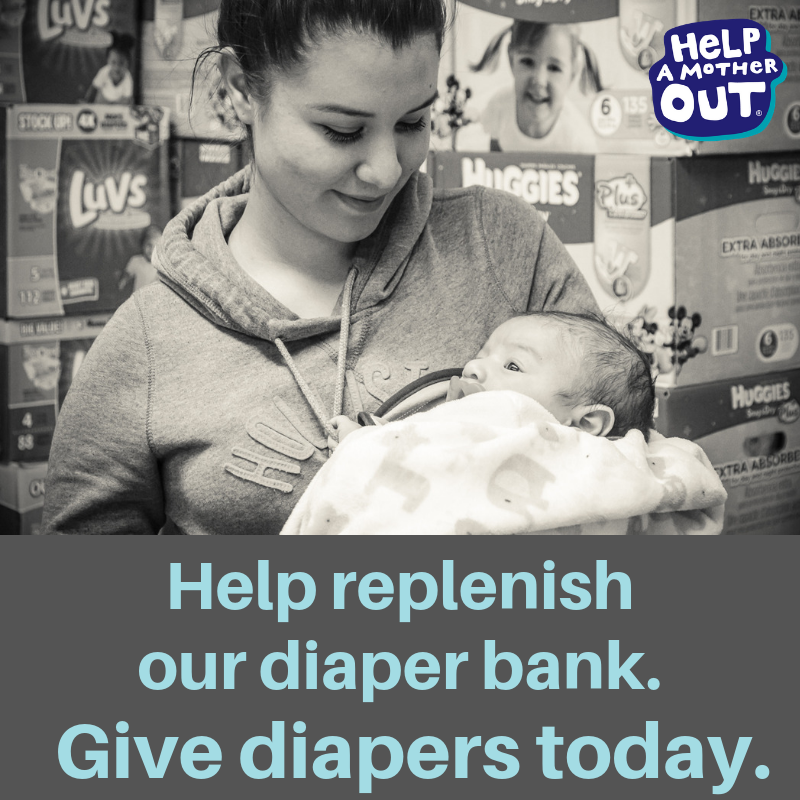 Replenish diaper bank appeal.png
