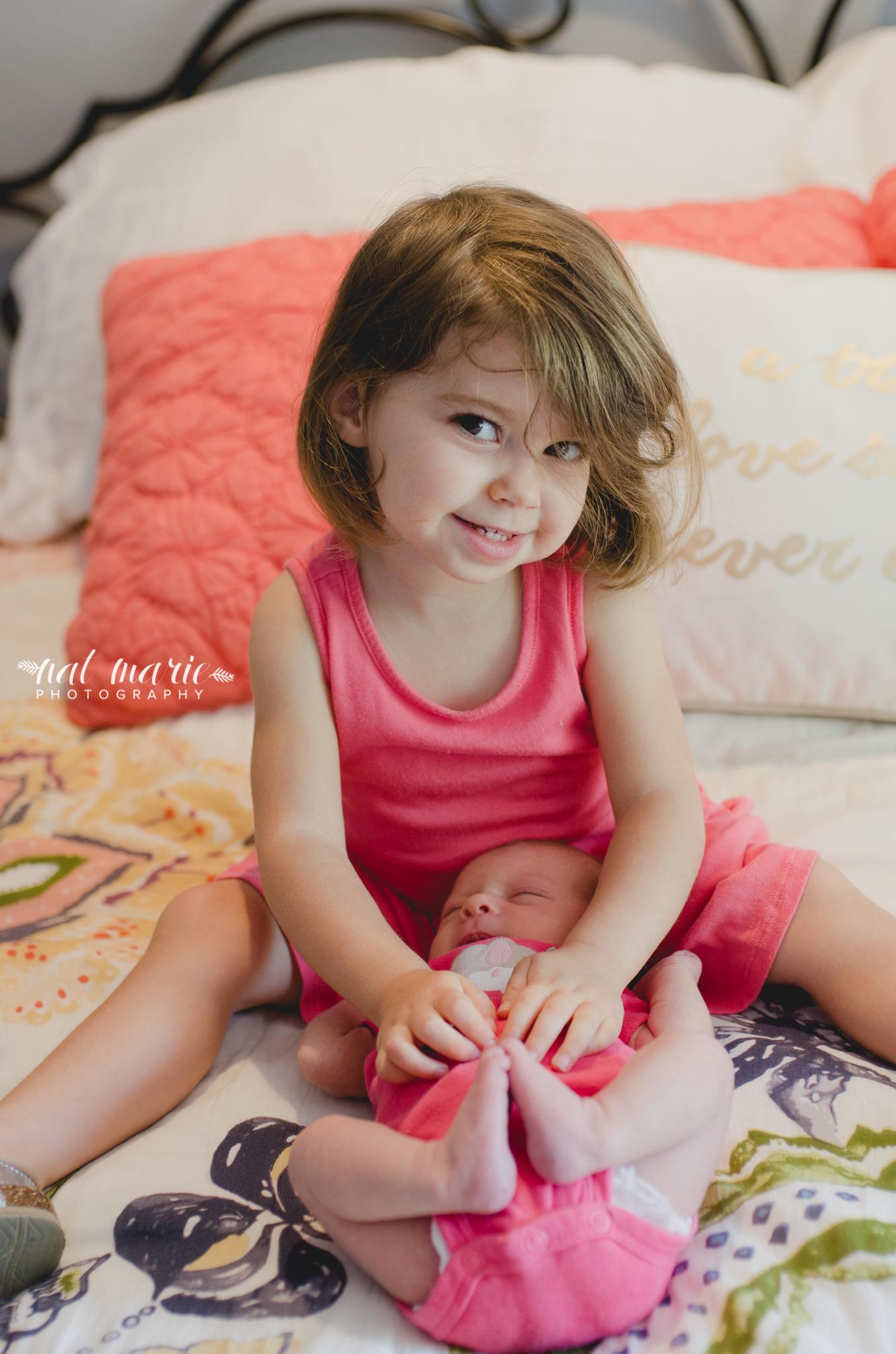 Fresh 48 - newborn photography - gilbert, scottsdale, tempe, mesa, chandler