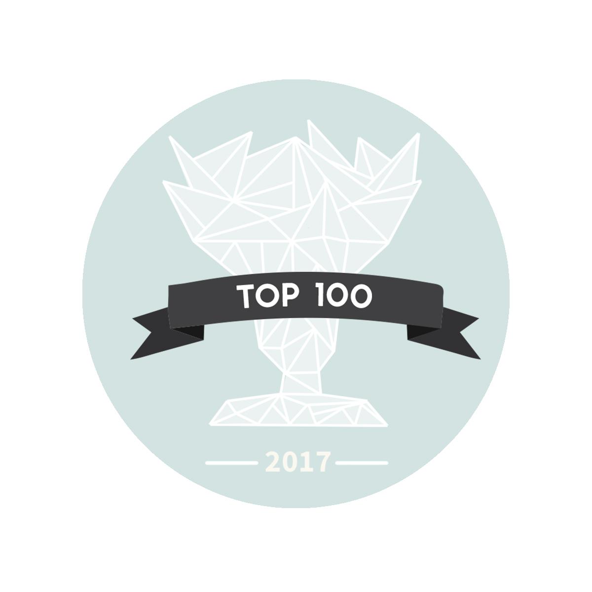 Shoot & Share Top 100 Photographer 2017