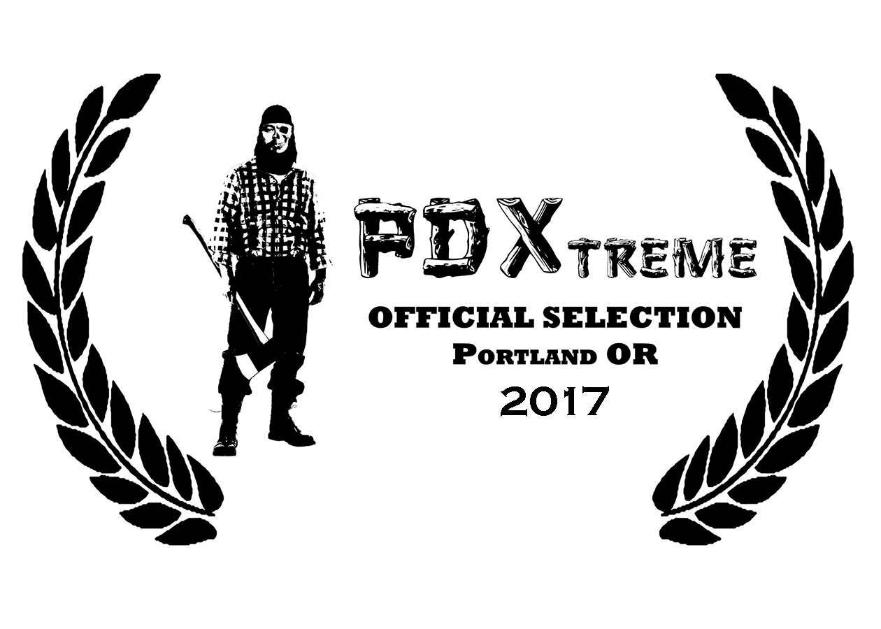 PDXTREME - Laurelhurst Theater and Pub2735 East Burnside StreetPortland, ORDecember 3rd, 6pmTICKETS AVAILABLE AT:https://www.pdxtremefest.com/schedule-tickets