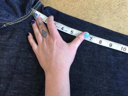 Measure1.jpg
